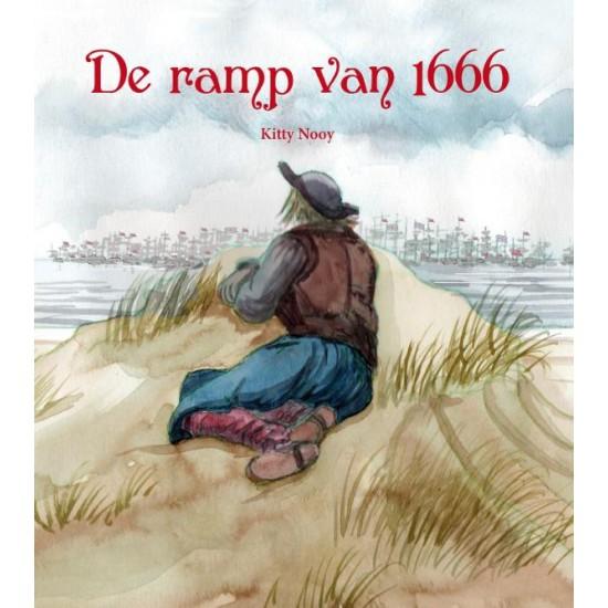De ramp van 1666