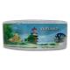 Floating Zeehond Vlieland Magneet